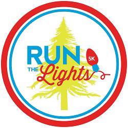 Run the Lights