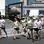 runproject-runners-train-for-endurance
