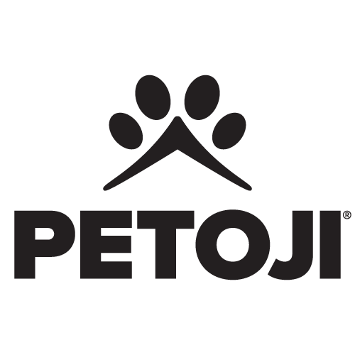 Petoji Performance Dog Gear